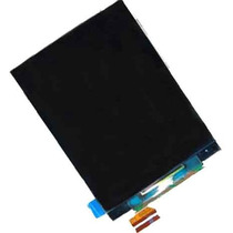 Pantalla Lcd Screen Motorola Spice Xt300 Repuesto Display
