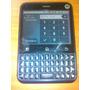 Celular Motorola Tactil Mb502 Detalles General Chip Android