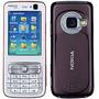 Pantalla Lcd Nokia N73 Nueva Y Original