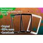 Mica Tactil Samsung Galaxy Tab 3 7.0 T210 T211 P3210 210r