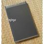 Pantalla Sony Ericsson X1 X-1 Originales Garantizada Lcd X1
