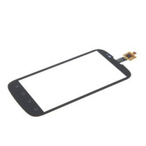 Digitizer Mica Lens Zte Grand X V970 V970m V970t Original