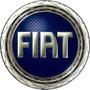 Reset ( Ecu ) Computadora De Fiat Palio-siena 1.4, 1.8