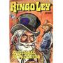 Comic Ringo Ley ( Vaquera) Nro. 22 -edic. Alonso España 1979