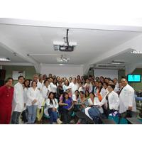 Curso Diplomado Universitario De Medicina Materno Fetal