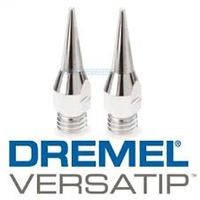 Dremel 201 - Tips For 2x Versatip Dremel 2000