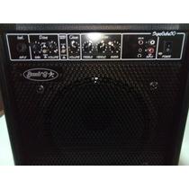 Amplificador De Guitarra Electrica Y Voz