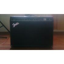 Amplificador Fender Fm212