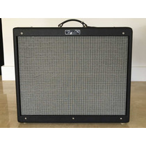 Fender Amplificador Hot Road Ville 212 Iii