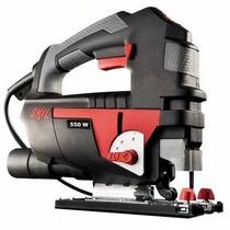 Sierra Caladora Skil - 550w - Modelo 4550 Velocidad Variable