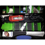B&d Rtx 1/150 Fresadora 3 Vel. Eje Flexible Y 150 Accesorios
