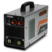 Maquina De Soldar Hoffman Arc Lassen 200 Amp