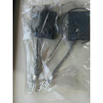 Carbones Para Esmeril Dewalt Black&decker Bosch Skil 7 Pulg