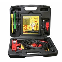 Probador Electrico Power Probe 3 Pp3ls01 Kit Voltimetro
