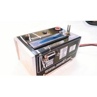 Tester Automotriz Modelo Tf-110 Sensores Inyectores