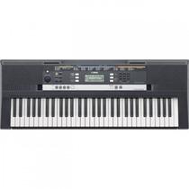 Teclado De 61 Teclas Yamaha Psr-e243 Soundfreaks