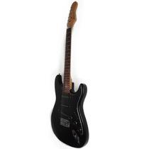 Guitarra Electrica Fretmaster K-series Totalmente Nueva