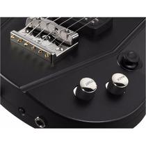 Power Gig Con Guitarra Eléctrica De 6 Cuerdas Para Xbox 360