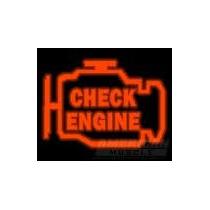 Servicio Tecnico Electronico Automotriz Diagnostico Express