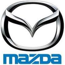 Scanner Escaner Automotriz Diagnostico Mazda Puente Hierro