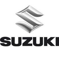Scanner Escaner Suzuki Diagnostico Grand Vitara Xl7 Esteem