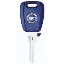 Programacion De Llaves Pin Code Fiat Palio Siena Weekend.