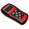 Escaner Automotriz Autel Maxiscan Ms509 Obd2 Eobd En Español