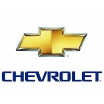 Diagnostico Automotriz Para Chevrolet