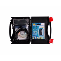 Vas 5054a With Bluetooth Scanner