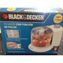 Pica Todo Black&decker