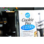 Máquina Para Galletas Wilton Cookie Pro Ultra