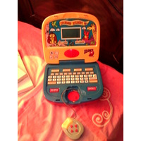 Laptop Para Niños