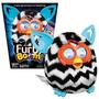 Furby Boom Mascota Interactiva Original De Hasbro