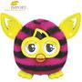 Furby Furblings Que Habla Criatura De Pila Hasbro Original