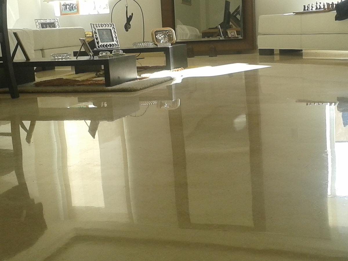 Emplomado diamantado cristalizado pisos marmol - Marmol granito precios ...