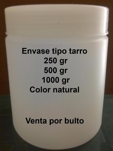 Emulsión Serigrafía Plastisol Reductor Elastizante Removedor