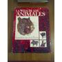 Enciclopedia Planeta, La Vida De Los Animales 3 Tomos
