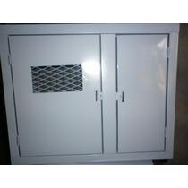 Caja Para Medidor 220v (50x38x18)cm