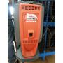 Hidroyet - Hidrolavadoras Oleo Mac Electrico 110-120 V