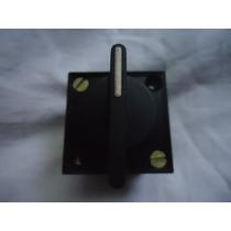 Selector De 2 Posiciones Marca Telemecanique Modelo Xbcd
