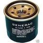 Original Filtro Aceite Generac Parte 70185