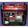 Planta Electrica Honda 1000 4 Tiempos