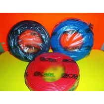 Cable Thw 12