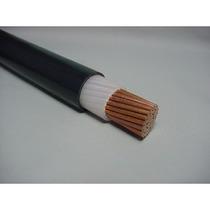Cable Ttu # 350mcm, Ttu 4/0 Y Genkeny #2 Por Retazo.
