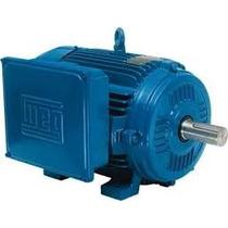 Motores Electricos Monofasico Trifasicos