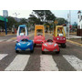 Alquiler Inflables Sonido Wii Carritos Little Tikes Perros