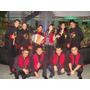 Grupo De Vallenato Herencia Vallenata De Venezuela