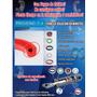 Fabrica De Sellos Hidráulicos Y Neumáticos- Sellos Mecánicos