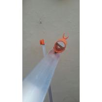 Holder Surfcasting ( Porta Caña )
