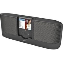 Corneta Portatil Kinyo Ms-790 2.0 Portable Speaker